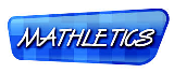 Mathletics Web
